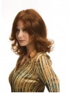 Wave Ends Remy Human Hair Wig amaa1710036