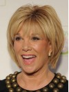 Short Blonde Straight Remy Human Hair Wigs amaa1710055