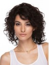 Anabelle Remy Human Hair Shoulder Length Wig amab178