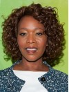 Amazing African American Hairstyle Short Curly Lace Front Wig