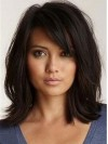 Should Length Loose Straight Hair Wigs