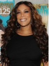 Without Bangs Wavy Brown Fabulous Wendy Williams Wigs amae040