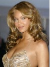 Brazilian Long Curly Blonde Beyonce Lace Front Wigs Uk amae151