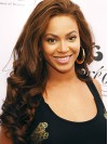 Beyonce Extra Long Water Wave Lace Front Remy Human Hair Wigs amae160