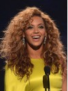 Beyonce Long Water Wave Lace Front Remy Human Hair Wigs amae163