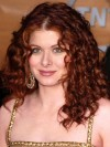 Kelly Clarkson Long Water Wave Lace Front Remy Human Hair Wigs amae234