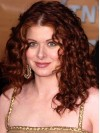 Popular Long Deep Curly Lace Front Remy Human Hair Wig anaa294